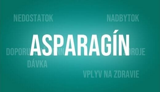 Asparagin