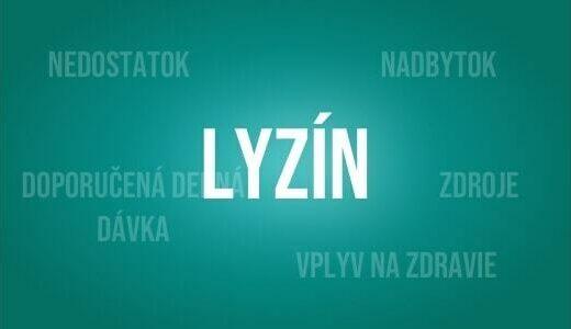 Lyzin