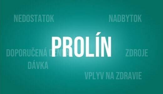 Prolin