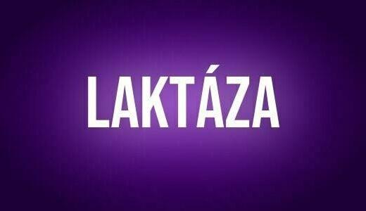 Laktaza