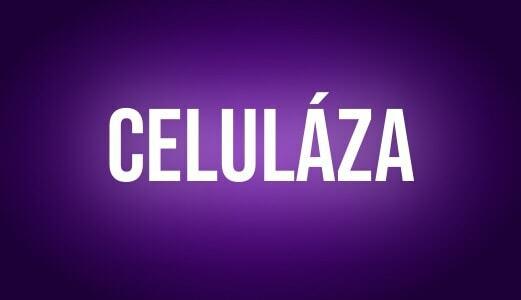 Celulaza