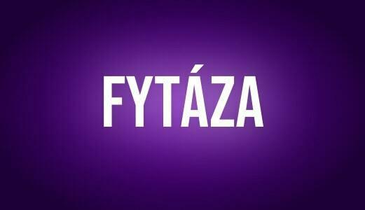 Fytaza