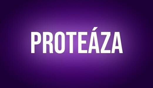 Proteaza